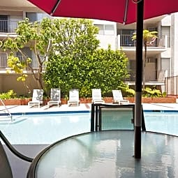 Casa De Vida Apartments - Los Angeles, California 90034