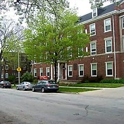 Cass Street Apartments - Milwaukee, Wisconsin 53202