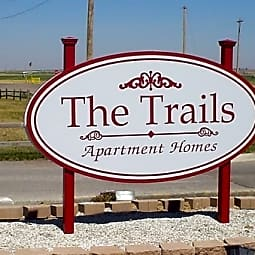 Trails of Garden City - Garden City, Kansas 67846