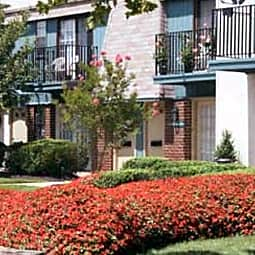 Heather Ridge Apartments - Mantua, New Jersey 8051