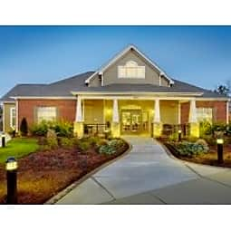 The Waterford Apartment Homes - Morrisville, North Carolina 27560