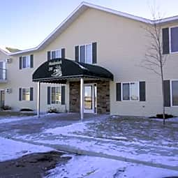 Meadowlark Apartments - Melrose, Minnesota 56352