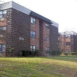 Kingsley Apartments - Plainfield, New Jersey 7060
