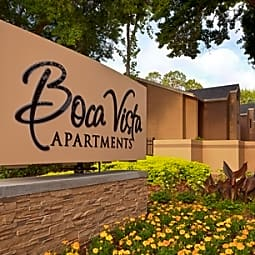 Boca Vista Apartment Homes - Altamonte Springs, Florida 32714