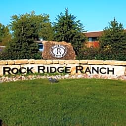 Rock Ridge Ranch - Kansas City, Missouri 64137
