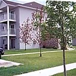 Orchid Place Apartments - Fargo, North Dakota 58103