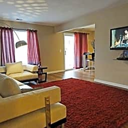 Scandia Apartments - Indianapolis, Indiana 46250