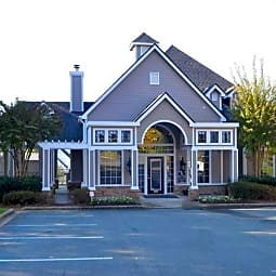 Crowne Oaks - Winston-Salem, North Carolina 27106