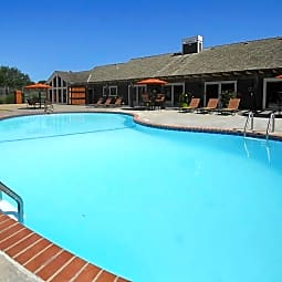 Aspen Lodge - Overland Park, Kansas 66204