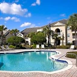 Colonial Grand at Heather Glen - Orlando, Florida 32837