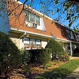 Park Lane Apartments - Warwick, New York 10990