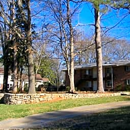 Oakhurst Place Apartments - Decatur, Georgia 30030