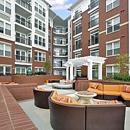 Avenir Place - Vienna, Virginia 22180