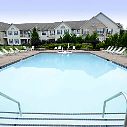 Spring Creek Apartments - Macungie, Pennsylvania 18062