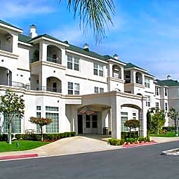 Creekview Senior Community - Orange, California 92866