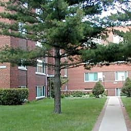 231 Ridge Apartments - Evanston, Illinois 60202