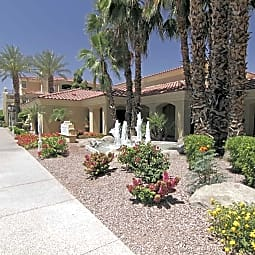 Colonial Grand At Scottsdale - Scottsdale, Arizona 85251