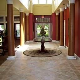The Verandah at Valley Ranch - Irving, Texas 75063