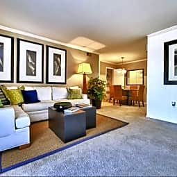 Citrus Breeze Apts - Fontana, California 92335