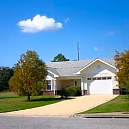 SummerField Rental Homes - Foley, Alabama 36535