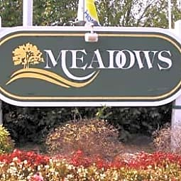 Meadows - Nappanee, Indiana 46550