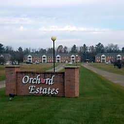 Orchard Estates - Waupaca, Wisconsin 54981