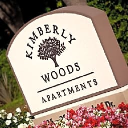 Kimberly Woods - San Jose, California 95128