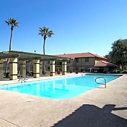 Pine Hills Lodge - Las Vegas, Nevada 89109