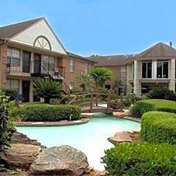 Baystone Apartments - Webster, Texas 77598