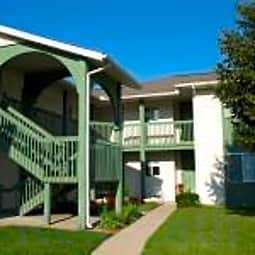 Country View Apartments - Toledo, Ohio 43615