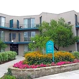 Northgate Apartments - Addison, Illinois 60101