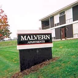 Malvern - Baltimore, Maryland 21234