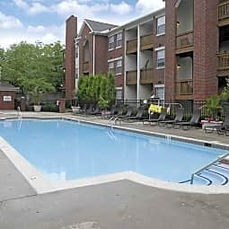 Beaumont Farms Apartments - Lexington, Kentucky 40513