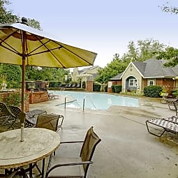 Landmark at Wynton Pointe - Nashville, Tennessee 37211