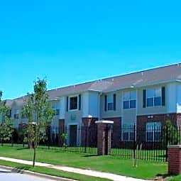 The Orchard Apartments - Springdale, Arkansas 72764