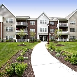 Chatham Commons Of Cranberry - Cranberry Township, Pennsylvania 16066