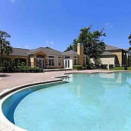 Gregory Cove - Jacksonville, Florida 32277