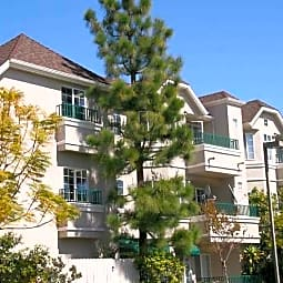 Cypress Pointe Senior Community - Cypress, California 90630