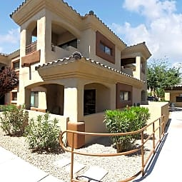 Village Sereno - Wonderful Townhome Community - Glendale, Arizona 85302