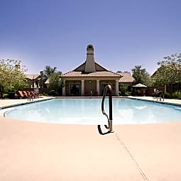 Adobe Ranch - Henderson, Nevada 89014