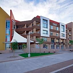 SkySong  Apartments- Now Open!!!!! - Scottsdale, Arizona 85257