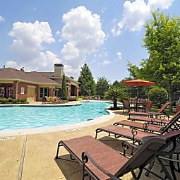 The Lakes At Cinco Ranch - Katy, Texas 77494