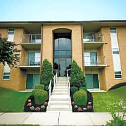 Woodsdale Apartments - Abingdon, Maryland 21009
