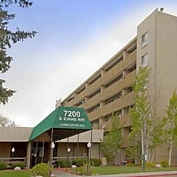 Cobblestone Hill Apartments - Denver, Colorado 80224