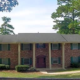 River's Edge Apartment - Jonesboro, Georgia 30236