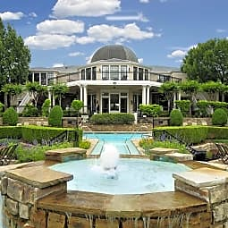 Bella Vida Estates - Plano, Texas 75025