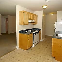 River Front Apartments - Savage, Maryland 20763