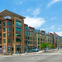 Park 7 Apartments at Minnesota Ave Metro - Washington, District of Columbia 20019