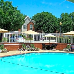 Wellington Apartments - Rogers, Arkansas 72758