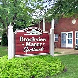 Brookview Manor Apartments, LLC - Stratford, New Jersey 8084